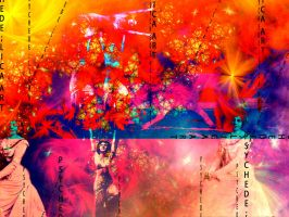 Psychedelicart by lauriecphoto