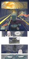 GSOCT - Thorog Audition pg4 by VermilionFly