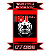 181st Imperial Fighter Group by viperaviator