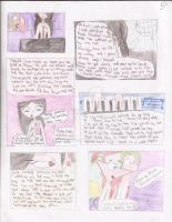PnF comic1 pag4 by ALEXIEN30
