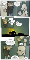 Page 60... by Daniel4ing