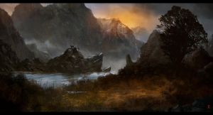 LANDSCAPE_15102012 by donmalo