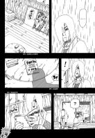 Line chap 448 page 08 by fuudo
