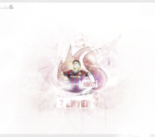 Lionel Messi1 by CoolDes