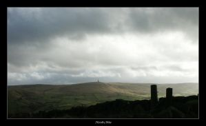 photo Stoodly Pike by syrus