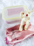 Rabbit Doll Kit by vonBorowsky