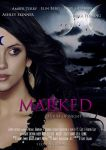 House of Night Marked Movie Poster by zvunche