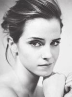 Emma Watson - The definition of beautiful 02 by RockingNikki