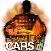 Project CARS v2 by POOTERMAN