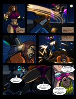 Dance 5 Page 17 by Dualmask