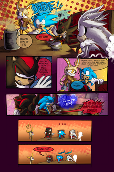 TMOM Issue 8 page 12 by Gigi-D