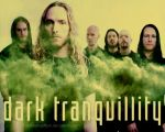 DarkTranquillity by raimundogiffuni