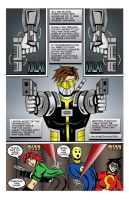 42X-Final Mission Page 5 by mja42x