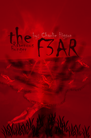 the F3AR by VampObsessed