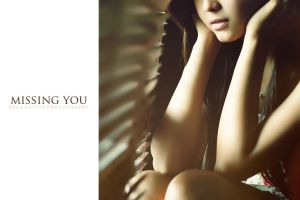 missing you by rezaaditya7