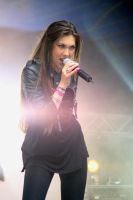 Amaranthe by Evelyn-Eternity
