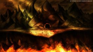 CAVE by bbsquare4