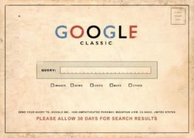 google classic by franzelano