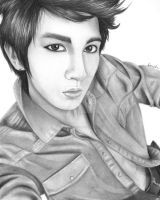 Kiseop by BlueBerry-is-cute