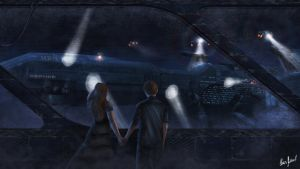 Under Construction by LordDoomhammer