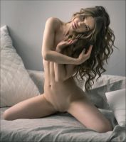 Kate by photoport