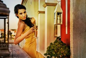 kx182 by metindemiralay
