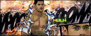 Hulk FC Porto footy vector by akyanyme