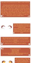 Eye Tutorial by Rockabell-Neko