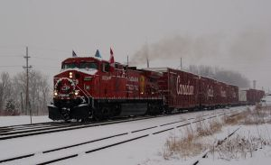 CP Holiday Train 2010.2 by JamesT4