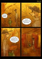 MtRC - Chapter02 PG24 by Zimeta