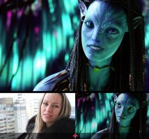 avatar 2 by dimadiz