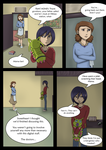 Overshadow - Page 11 by CharlotteTurner