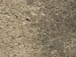 concrete_texture_2 by pebe1234