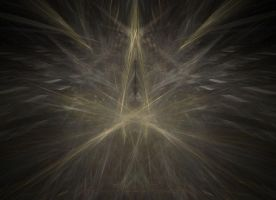 fractal stock 368 by SparkyStock