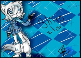 -AT-shiro by Lustchivi
