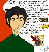Poor Bolin by IMTheOneNOnly