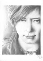 Gackt-san in the shadows by wind-hime-kaze