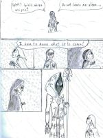 9CC pg 80 What is to Come? by JgalDragonborn