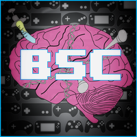 BSC icon by TheHope18
