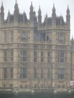 A Bit of Parliament by YesIamEccentric