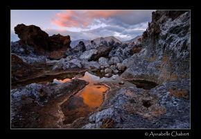 Rock by Annabelle-Chabert