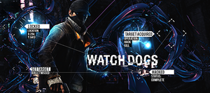 Watch_Dogs V2 by angrod991