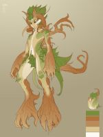 Adoptable 01-02 by fydbac