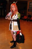 CCEE 2011 Sunday 229 by DemonicClone