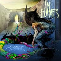In Flames - A Sense of Purpose by soulnex