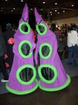 Day of the Tentacle by Master-Kankuro