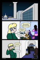 Chapter 2, Page 2 by SunScales