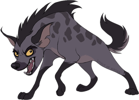 Janja by Spirit-Of-Alaska