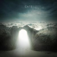 Gate by John35Photography