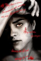 Favourite Quote Contest Winner by Edward-Cullen-Fans
